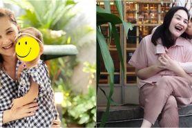 5 Tips parenting Mona Ratuliu, izinkan anak berbuat salah agar belajar