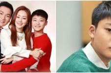 Ingat pemeran anak Oh Na-ra di 'Sky Castle'? Ini 9 potret terbarunya
