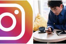 7 Langkah menghapus follower Instagram tanpa ketahuan di Android
