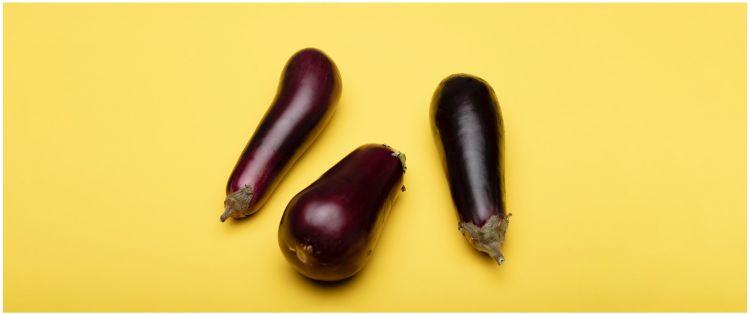 Tak banyak yang tahu, 7 sayuran ini nggak boleh disimpan di kulkas