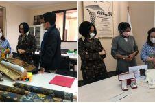 3 UMKM Indonesia siap pasarkan produk ke kancah internasional