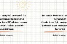 95 Kata-kata bijak tentang matahari, bakar semangat sejak pagi