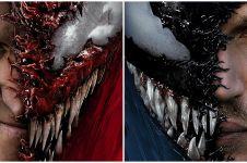 9 Prediksi alur cerita Venom: Let There Be Carnage, penuh pembantaian