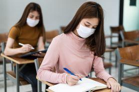 Kuliah tatap muka mulai digelar, disiplin prokes harus ditegakkan