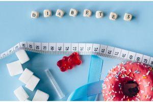 Punya riwayat diabetes? 7 minuman ini sebaiknya dihindari