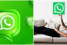 9 Cara memperbaiki WhatsApp yang tidak bisa video call di Android
