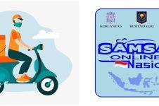 9 Langkah mudah bayar pajak motor secara online dengan aplikasi Signal