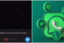 WhatsApp akan luncurkan fitur jeda rekaman suara bagi pengguna Android