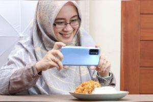 4 Tips memotret produk biar kece hanya menggunakan kamera smartphone