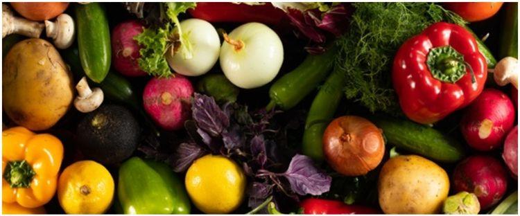 9 Life hack menyimpan makanan tanpa kulkas, simpel dan bikin awet