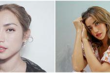 Jessica Iskandar masuk nominasi wanita tercantik di dunia