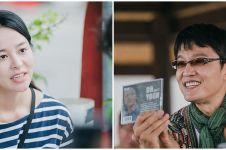 Kisah haru 9 karakter Hometown Cha-Cha-Cha, ditinggal orang terkasih