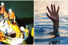 7 Fakta insiden susur sungai Ciamis, renggut nyawa 11 siswa