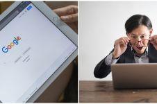 15 Fitur tersembunyi Google Search, pencarian jadi lebih asyik
