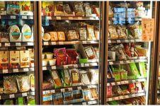 Heboh UMKM frozen food tanpa izin BPOM terancam denda, ini 5 faktanya