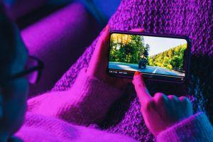 5 Langkah cerdas nonton film streaming makin asyik tanpa gangguan