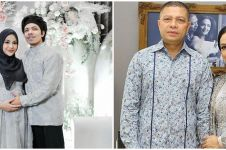 Atta Halilintar dan Raul Lemos perdana bertemu, intip potretnya