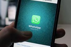 Nama serupa, 4 aplikasi mod ini malah bikin WhatsApp kamu terblokir