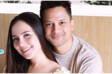7 Masakan Lidi Brugman istri Lucky Perdana, jaga tubuh selalu sehat