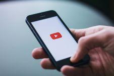 7 Cara download video YouTube antiribet dan tanpa aplikasi