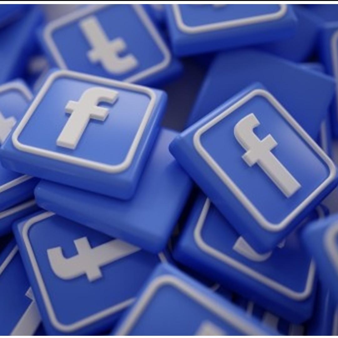 Perluas tak sekadar media sosial, Facebook bersiap ganti nama