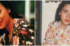 Potret lawas 11 aktris di film Warkop DKI, Lydia Kandou manglingi