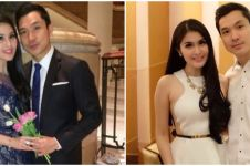 Sandra Dewi unggah video kenangan prewedding, disebut mirip drakor