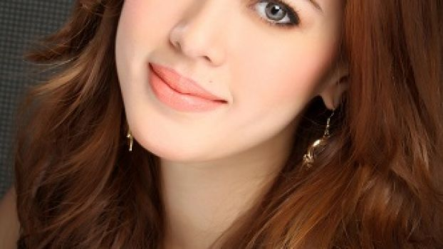 20 Selebriti Filipina yang kecantikannya bikin cowok deg-degan