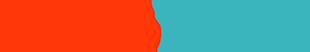 BrilioFood Logo