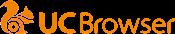 UC Browser Adu Kocak