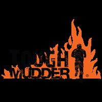 #Toughmudder