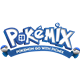 #PokeMix