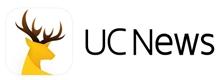 #UCNewsHadir