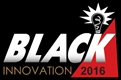 #BlackInnovation