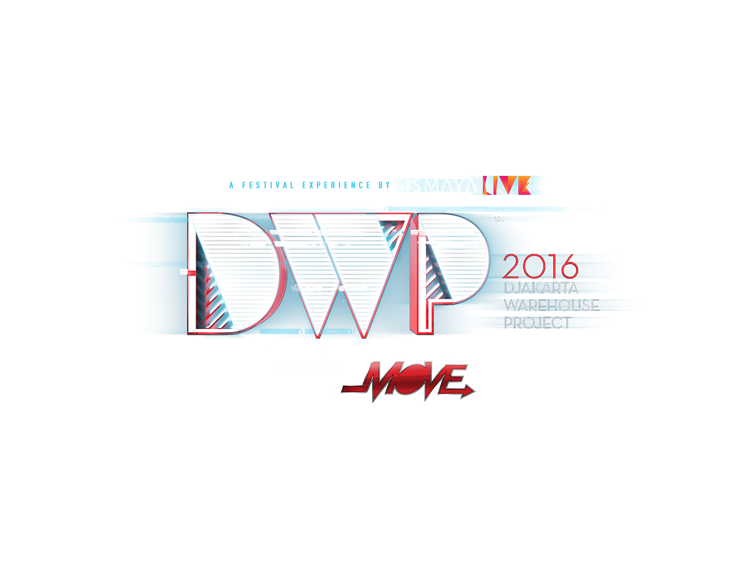 DWP16