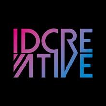 #Idcreativeworld