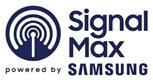 #SignalMax