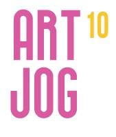 #ARTJOG10