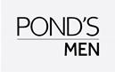 Pond's Men Acne Solution
