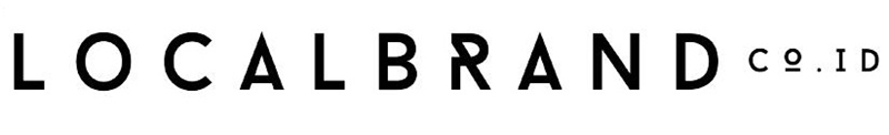 #LocalBrand.co.id