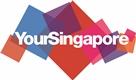 #YourSingapore