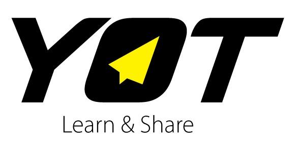 #YOTNC 2017