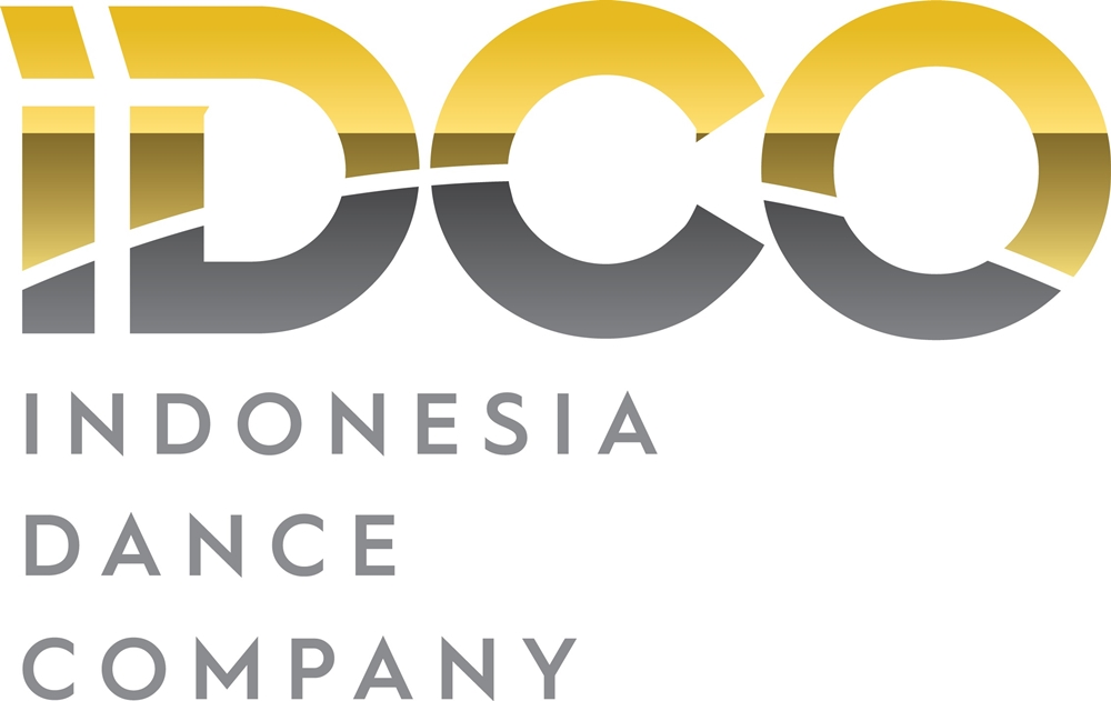 #IDCO