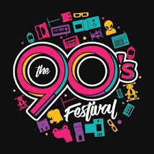 #90sfest