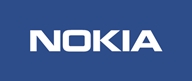 #Nokiamobile