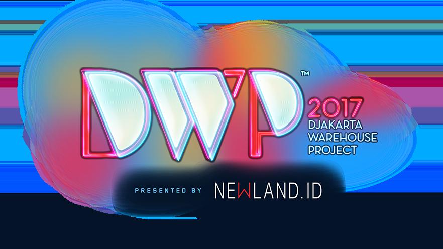 #dwp2017