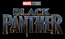 #blackpantherid