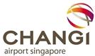 #ChangiDihati