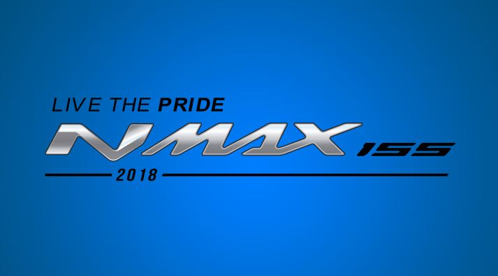 #Nmax155