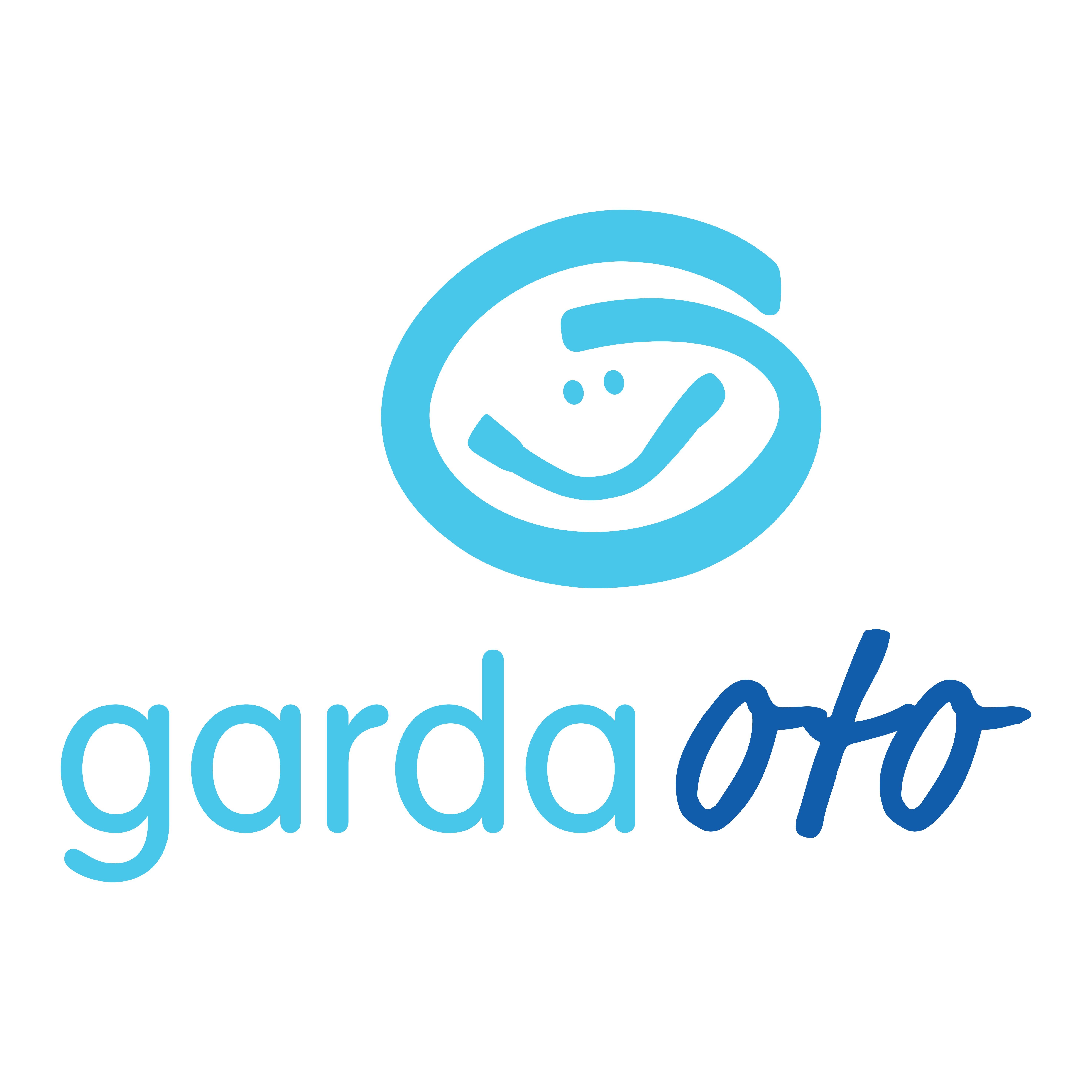 #GARDAOTO